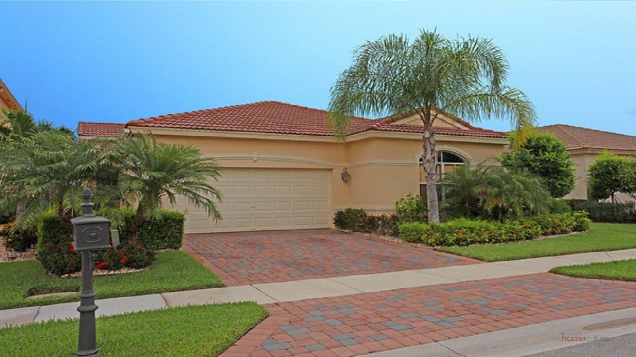 115 Casa Grande Court Palm Beach Gardens Florida 33418 - YouTube