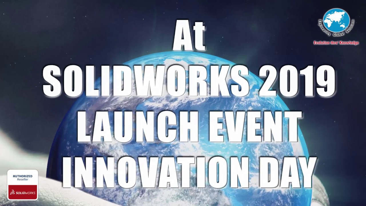 Egs Computers India Pvt Ltd Vidmoon Wiring Harness Industry In Chennai Solidworks 2019 Launch T