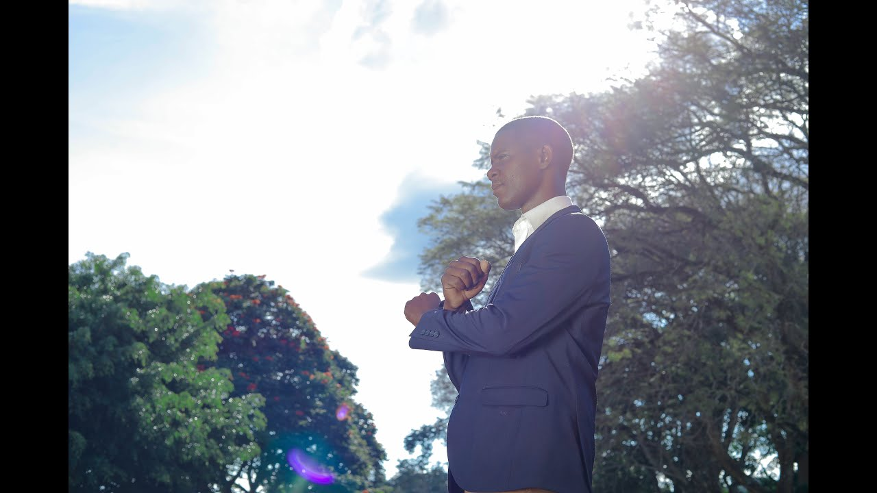 Download Emanuel Temba - Nakushukuru (Official Video)