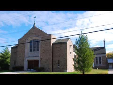 Resurrection of Our Lord   Cincinnati, OH, Catholic