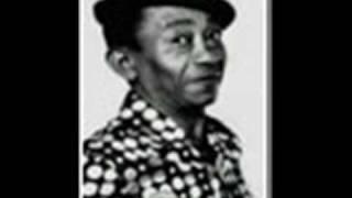 O Canto da Ema - Homenagem aos 90 anos de nascimento de Jackson do Pandeiro