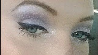 Scrub1s Makeup Channel