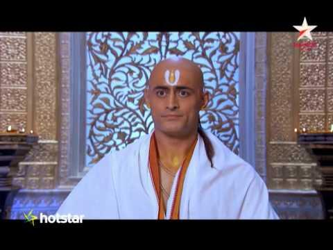 Devadidev Mahadev - Visit hotstar.com for...