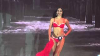 Video Bb. Pilipinas 2015 swimsuit competition part 2 download MP3, 3GP, MP4, WEBM, AVI, FLV Juni 2018