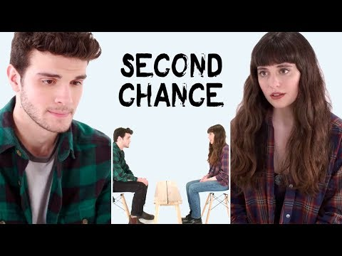 Dating Your Best Friend Helen And Ed - Second Chance Snapchat