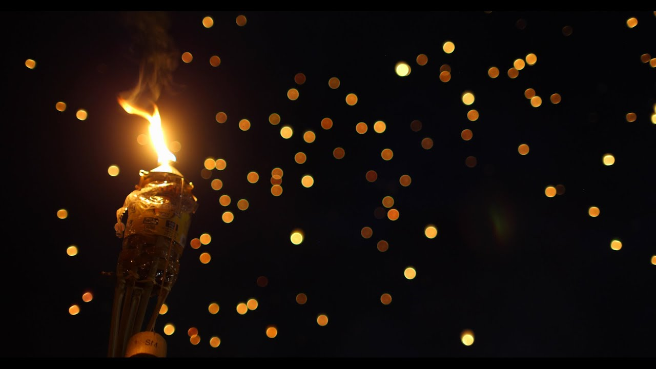Tangled in Real Life - Lantern Fest BTS - YouTube for Lantern Festival Tangled  242xkb