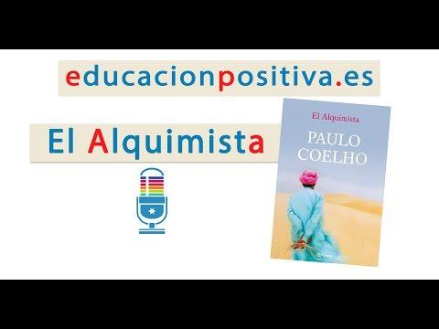 el-alquimista-en-educación-positiva