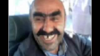 Happy Birthday Song Turkish Funny