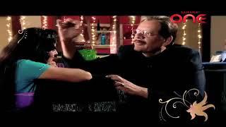 Woh Rehne Waali Mehlon Ki : Episode 572