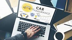 Auto cheap car insurance quote