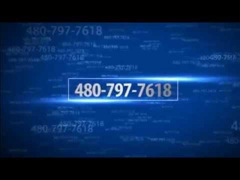 Marketing AZ,Arizona 480-797-7618
