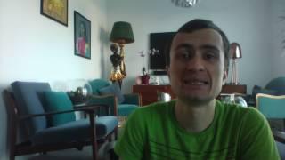 Учеба в США, Индии, Израиле, Польше - Бесплатно! Алексей Августинович.