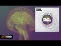 Liam Connolly - Therapy (Original Mix)