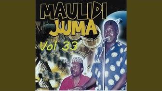 Maulid juma - Free Music Download
