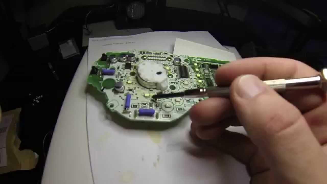 medium resolution of wiring diagram of suzuki raider 150