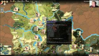 To End All Wars  - Serbia 1915 Stream