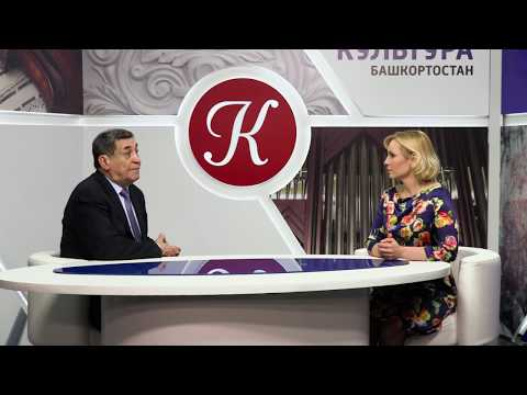 Новости культуры - 10.04.18