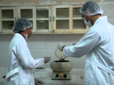 acido urico alimentos malos medidor acido urico ebay alimentos prohibidos cuando se tiene acido urico alto