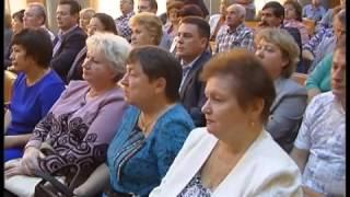 Во Владимирской области из аварийного жилья переселили 22 семьи