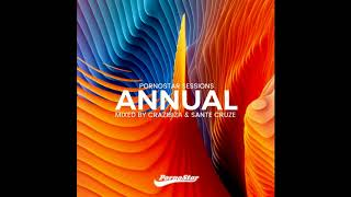 Double Bass Formentera Original Mix