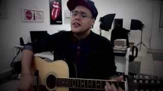 Download HULK (Infinito Colorido) - Athus Felipe MP3 song and Music Video