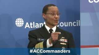 Strategic Deterrence in the Twenty-First Century