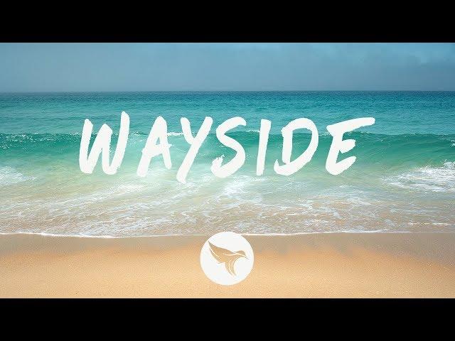 Rafman - Wayside (Lyrics)