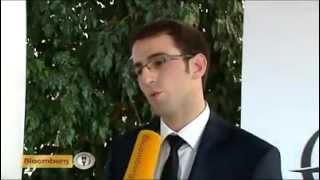 Pazarlama ve Finans Zirvesi ( PFZ ) / İTÜ Yatırım Kulübü