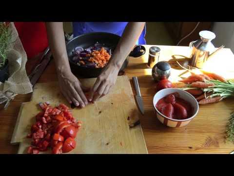 Come bollire il cavolfiore | Donna Moderna