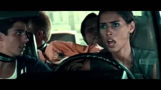 Freerunner (2011) - VOSTFR