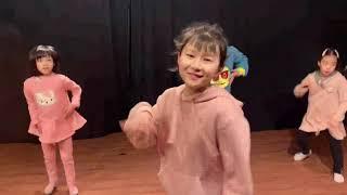 어린이뮤지컬 : 헤어스프레이ost : 뮤지컬댄스