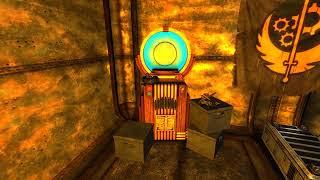 Сюжет DLC Dead Money из Fallout: New Vegas   Галопом по сюжету