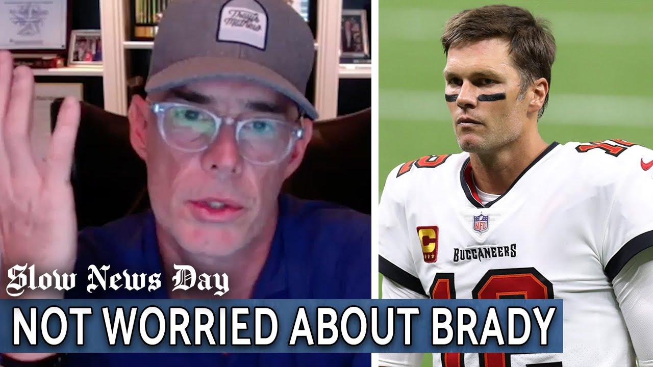 Saints social media reactions to Joe Burrow's Thursday Night ...