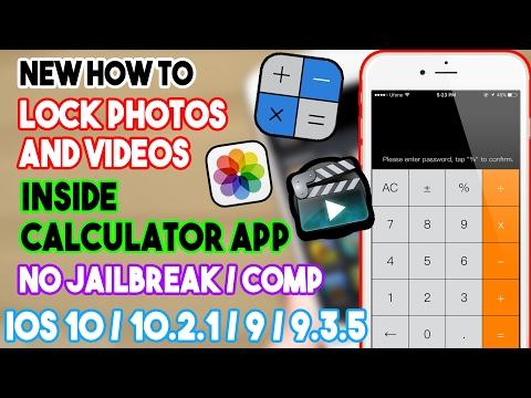 The iPhone 6s Bikini Shootиз YouTube · Длительность: 8 мин52 с
