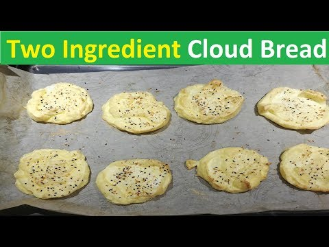cloud-bread---the-best-two-ingredient-cloud-bread-recipe-by-risa-(0-sp)