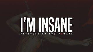 Lil Wayne Type Beat - I