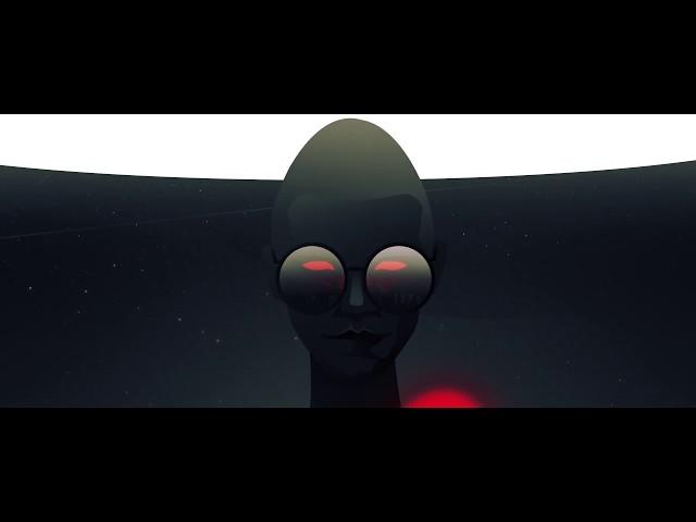 Beissoul & Einius - Innocent Black Coffee (Official Video)