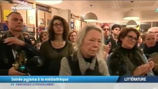 64 Minutes : Demandez Le Programme du 16/01/2017