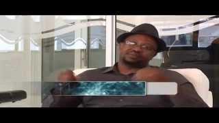 The impact of poor management on Botswana