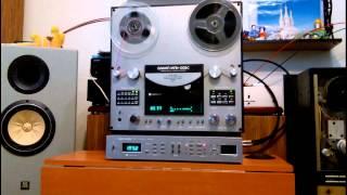 Налаштування олімп мпк 005с 006 . ремонт аудіотехніки Кіров