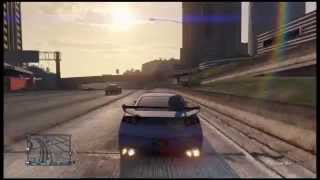 Gta 5  Fast and Furious 7 Go hard or Go home , Music video