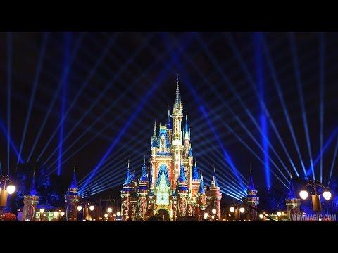 hqdefault - Disney World for pirate fans