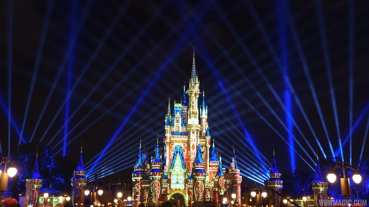 happily-ever-after-opening-night-performance-at-the-magic-kingdom