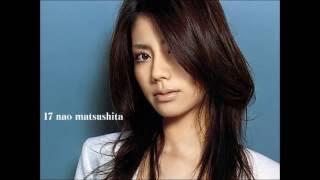 top 40 young japanese actress