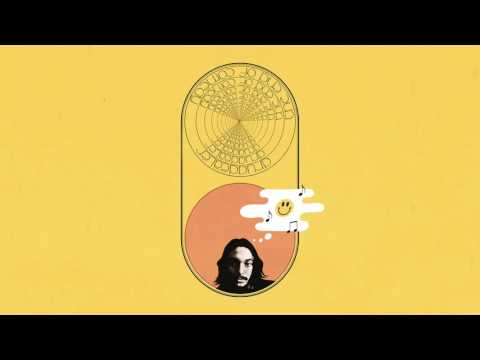Drugdealer feat. Ariel Pink - Easy To Forget (Official Audio)