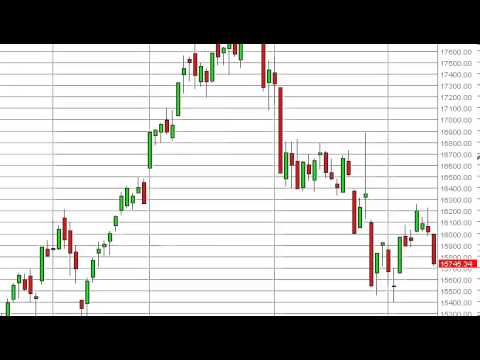 FTSE MIB Technical Analysis for March 14, 2013 by FXEmpire.com