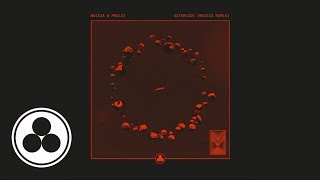noisia-amp-prolix-asteroids-noisia-remix