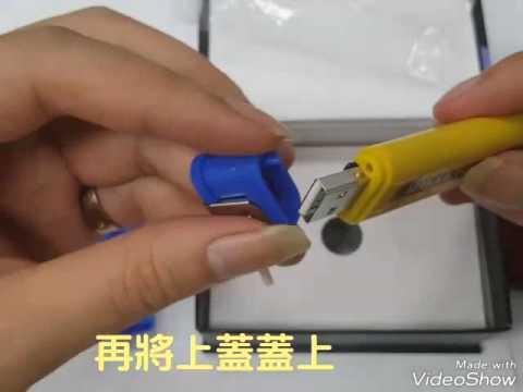 仿真打火機造型微型密錄器 針孔攝影機 1280*960 mini單眼相機 小巧拇指迷你DV視訊拍照蒐證監視錄音錄影 行車記錄器
