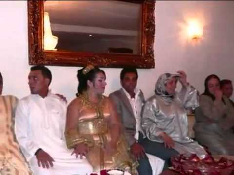 mariage marocain 2017 musique. Black Bedroom Furniture Sets. Home Design Ideas