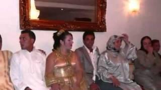 bladi zina mariage marocain musique arabe et marocaine clips films series tv et radio bladizina com bladi zina maroc16